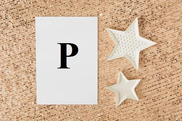 Итальянские наречия и союзы на букву P